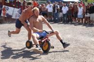 montana-testicle-festival-6