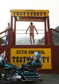 montana-testicle-festival-8