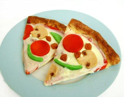 sapone-forma-pizza