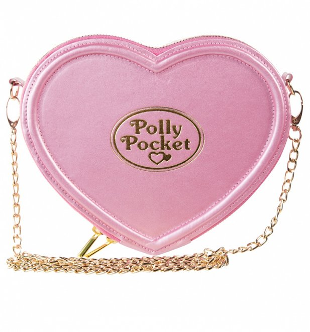 pochette-polly-pocket