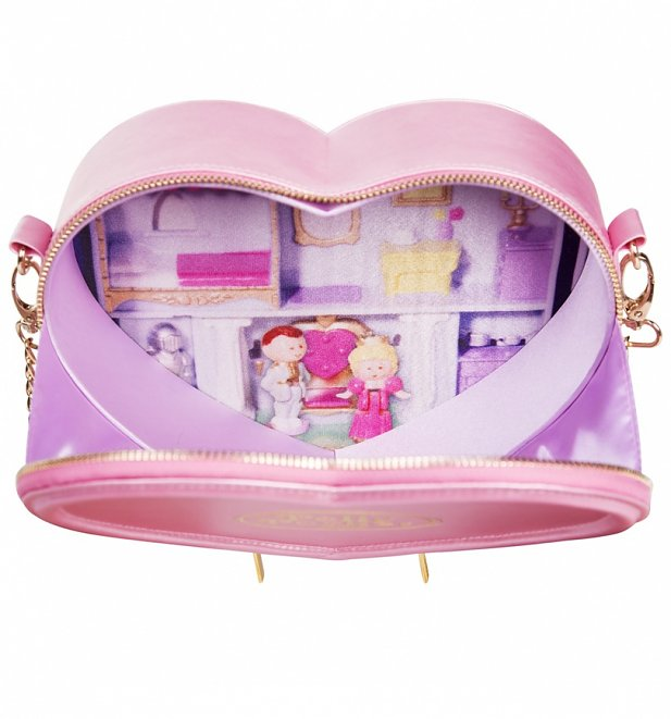 borsetta-polly-pocket