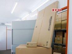 colleziona-scatole-amazon-3