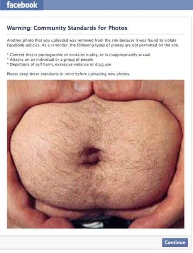 facebook-foto-censurate