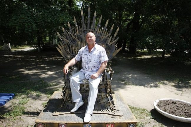 vero-trono-di-spade