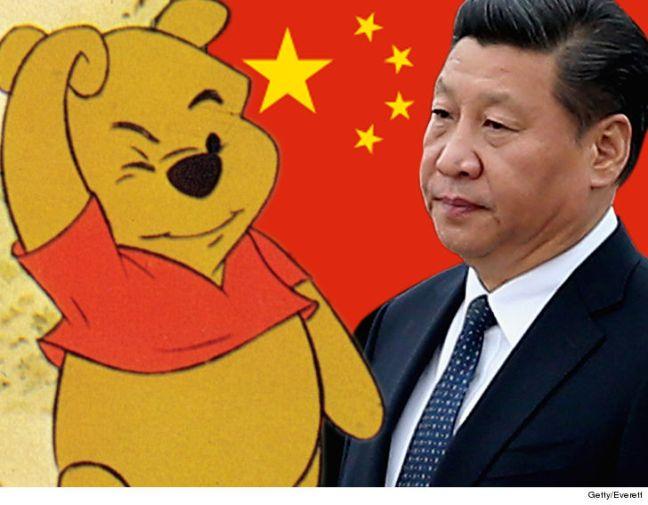 censurato-winnie-pooh-cina