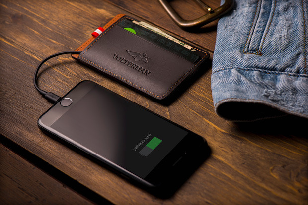 volterman-portafoglio-smart-1