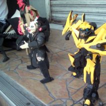 action-figures-infradito-1
