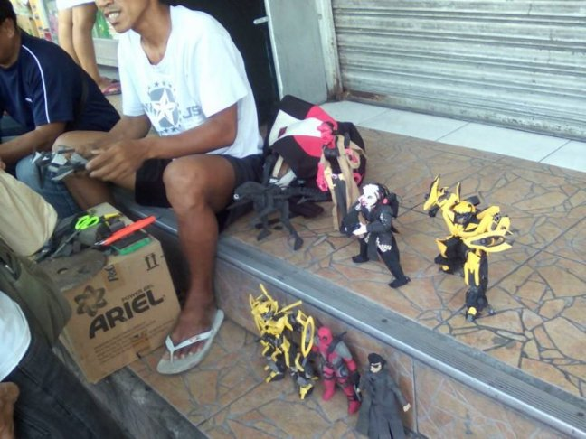 action-figures-infradito