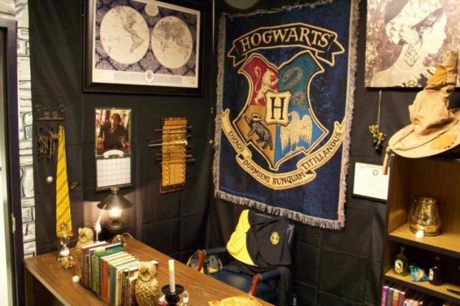 classe-hogwarts-2