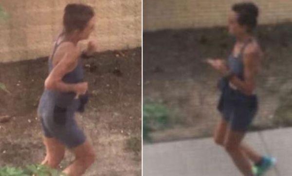 The mad pooper, la donna che fa la cacca davanti alle abitazioni nel Colorado