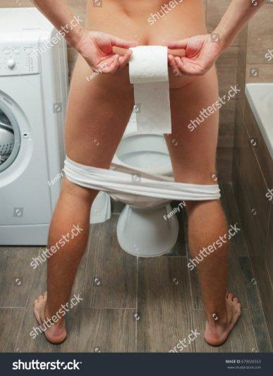 carta igienica 2