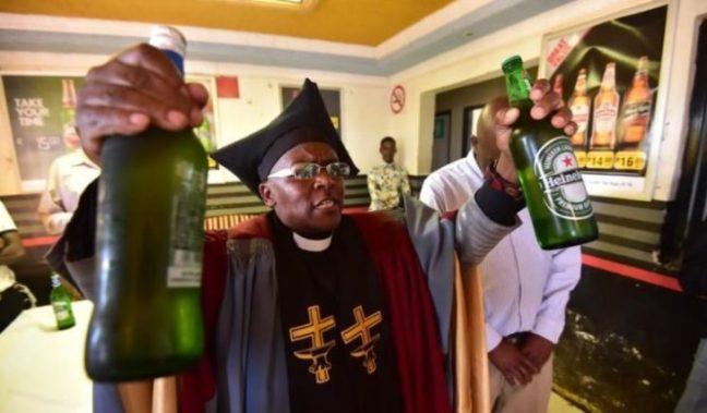 chiesa-alcol