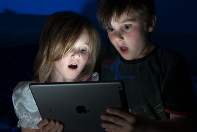 ricerche-assurde-figli-genitori