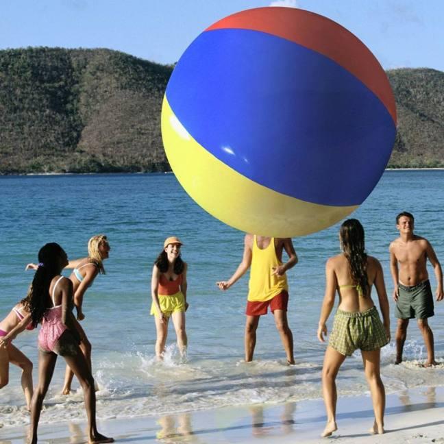 amazon-palla-gonfiabile-gigantesca