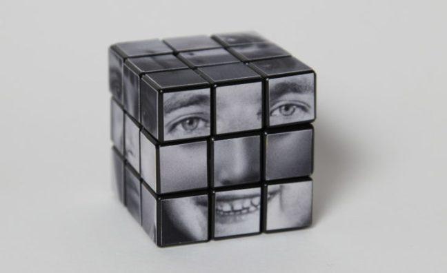 cubo-rubik-foto