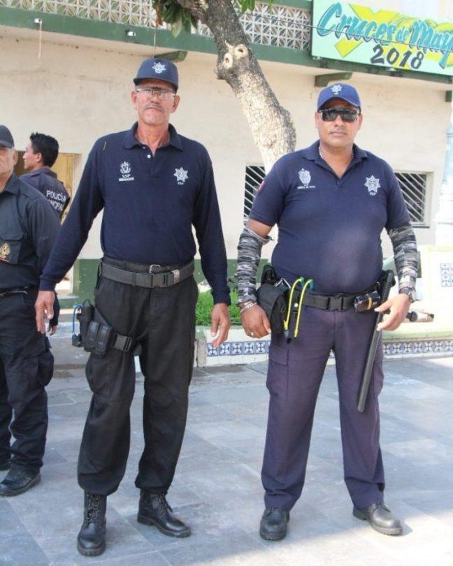 polizia-fionde