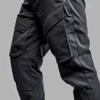 Vollebak produce pantaloni e felpa indistruttibili che durano 100 anni
