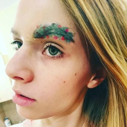 sopracciglia-natalizie-instagram-18