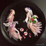 sashimi-arte-3