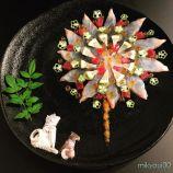 sashimi-arte-5