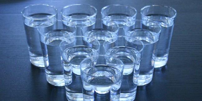 dieta-base-acqua