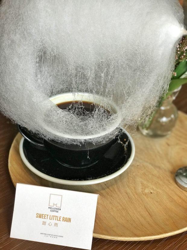 caffe-zucchero-filato