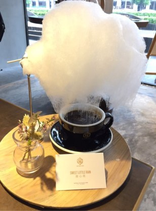 caffe-zucchero-filato-4