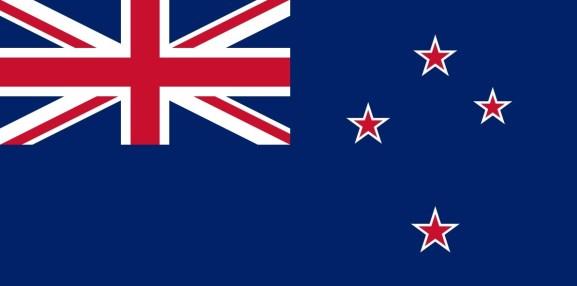 Yeni Zelanda Hakkındda bilgiler absurdizi.com