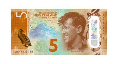 yeni zelanda parası absurdizi.com