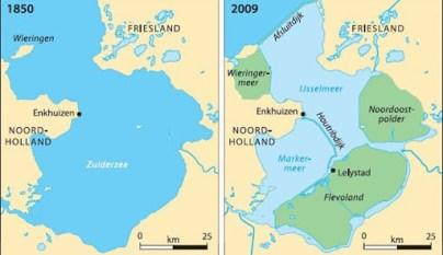 Hollanda absurdizi.com