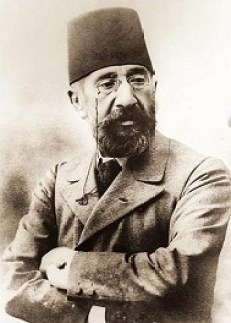 Osman Hamdi Bey absurdizi.com