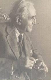 İbrahim Çallı absurdizi.com