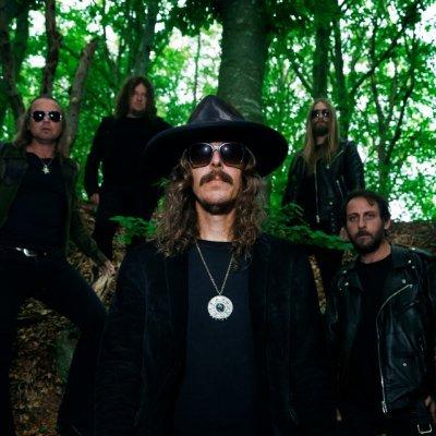 Opeth absurdizi.com