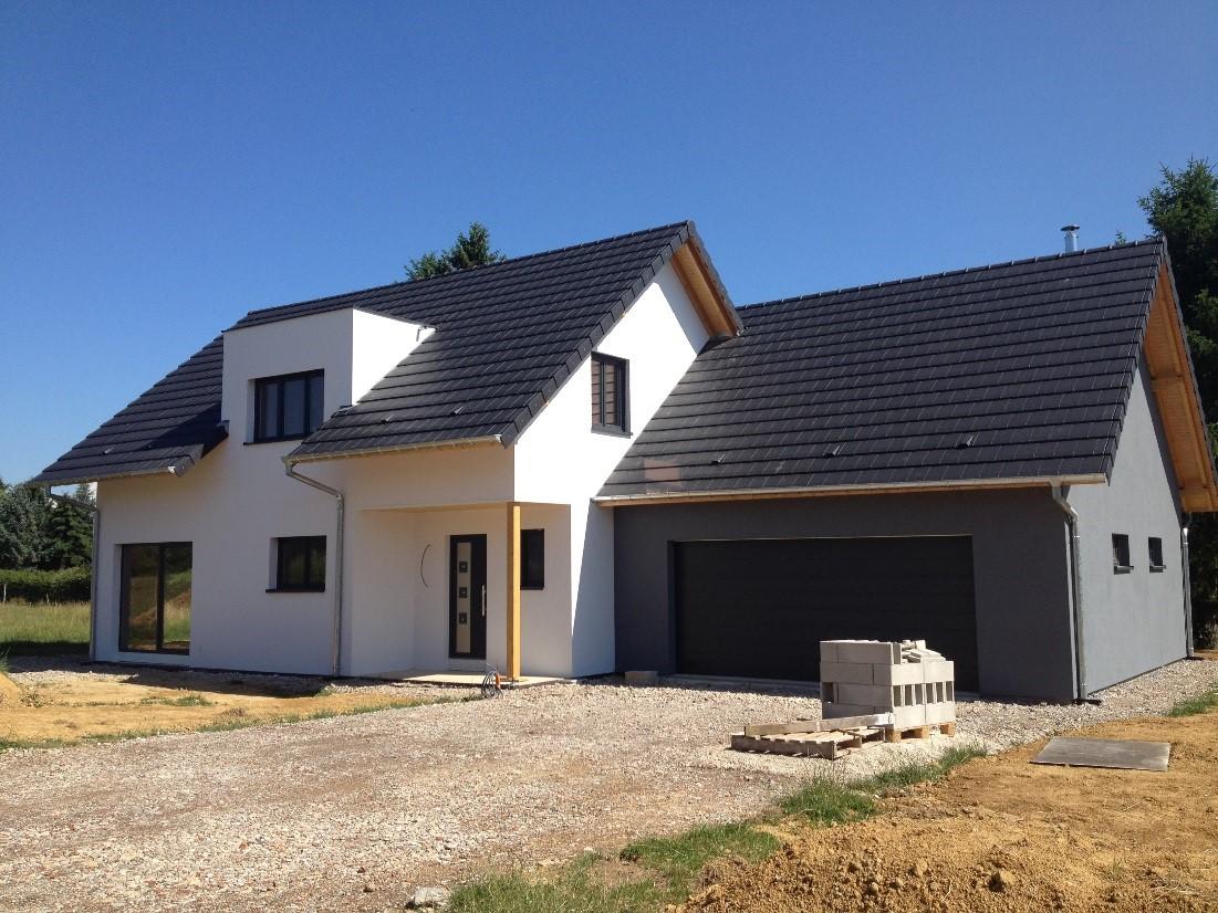Constructeur maison individuelle haut rhin for Constructeur de maison individuelle 53