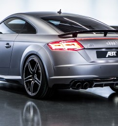 2000 audi tt body kit [ 1920 x 900 Pixel ]