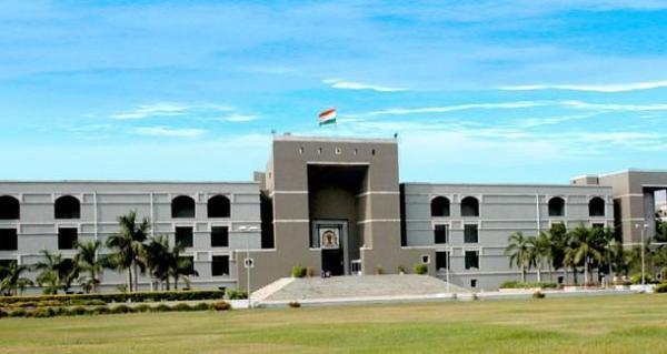 GUJARAT HIGHCOURT | national | gujarat