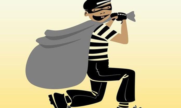 anandia-employee-in-gandhidham-38-lakh-cash-stolen