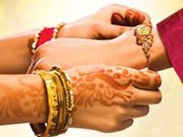 learn-how-the-celebration-of-the-popular-rakshabandhan-is-celebrated