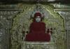 prabhuji-special-body-composition-on-the-occasion-of-mahavir-birth-welfare