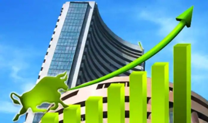 stock-market-downturn-breaks-sensex-and-nifty-open-with-a-boom