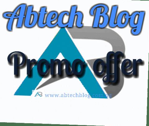 Abtech-blog-promo