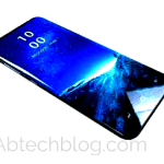 Samsung Galaxy S9 Full Specifications and Features [Revealed]