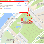Google Maps Marketing: Best Thing to do to Attract Local Costumers