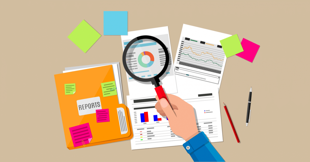 Advanced SEO Techniques and Tricks to Rank Higher on Google in 2019