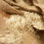 How To Start A Rice Distribution Business In Kenya