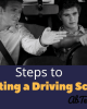 Steps To Starting A Driving School Business In Nigeria, South Africa, Kenya etc