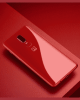 5 Hottest OnePlus Mobile Smartphones: Prices, Specs and Features