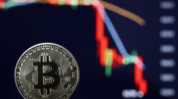 Crypto: $200 Billion wiped in Market Value In 24 Hours; Regulator Warns Investors Could 'Lose All Their Money'