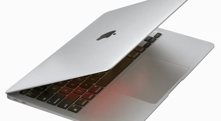 Apple plans to launch a thinner MacBook Air with Magnetic Charger