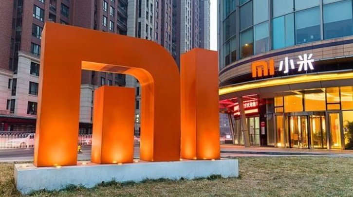 Xiaomi sues US government over latest accusations